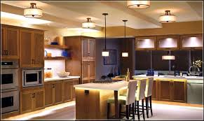 Lighting Options For Kitchens Unusual Kitchen Lighting Options 5150x3228 Eurekahouseco