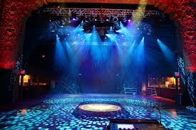 Belasco Theater Seating Chart Ra Belasco Theater Los Angeles Nightclub