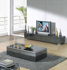 plant coffee table tv stand set pot simple white kreasi marie tremendous carpet