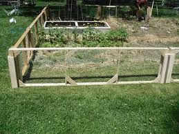 Small Picture 130 best fence images on Pinterest Fence ideas Garden fences