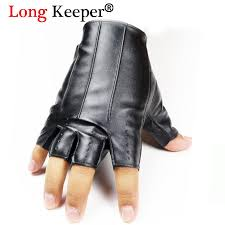 classic leather gloves best opera long leather gloves