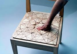 innovative furniture ideas. innovative furniture design u2013 original chairs collection ideas