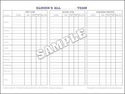 Baseball Team Roster Template Free Templates For Word 2016 Teran Co