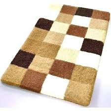 multi colored bathroom rugs multi colored bathroom rugs cool brown bath design modeling ideas direct divide multi colored bathroom rugs
