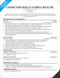 Analytical Skills Resumes Problem Solving Resume Beautiful Resume Analytical Skills