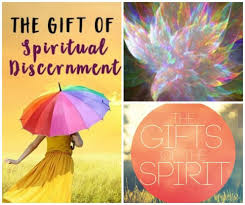 spiritual presents and gift ideas inspirational how do you know if you have the gift of