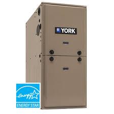 york 60000 btu furnace. tm9v furnace york 60000 btu