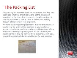 Packing List. Traveling Pack List Traveling Pack List Pictures ...