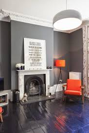 Living Room Paints Living Room Paint Ideas For A Welcoming Home Founterior