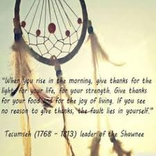 love this quote the dreamcatcher backdrop this is beautiful baker furniture therian anthropologie plantation home west
