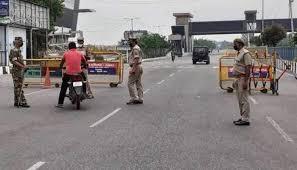 Ajio has the most desirable fashion. Karnataka To Extend Lockdown Beyond June 7 Cm Yediyurappa To Decide Soon India News Zee News