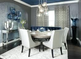blue dining room light blue dining table light blue dining room home decorating ideas blue dining