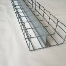 Decorative Wire Tray decor wire traySource quality decor wire tray from Global decor 43