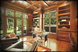 home office library ideas. Interior Design Awesome Home Office Library Ideas Of Surprising Picture T