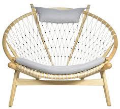 outdoor chairs chairs  matt blatt