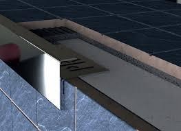 <b>Алюминиевый профиль для плитки</b>