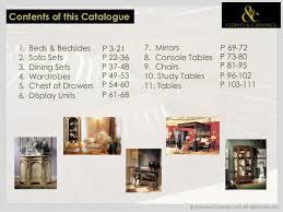 curves carvings designer luxury furniture catalogue 2 638 cb=