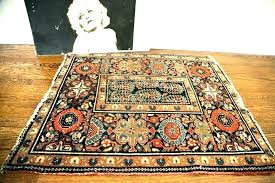 square rugs 6x6 gallery area traditional oriental 6 x rug org square outdoor rugs 6x6