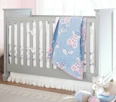 chelsea medallion crib bedding set
