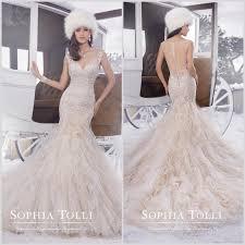 bridal manor Wedding Dresses Pretoria Wedding Dresses Pretoria #26 wedding dresses pretoria east