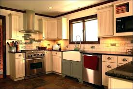 42 wall cabinets kitchen wall cabinets for comfortable vs kitchen cabinets