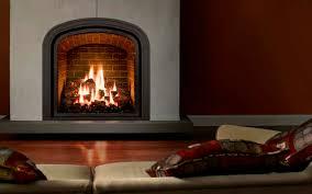konieczka heating and cooling gallery rh heatmichigan com fireplace manufacturers inc replacement parts fireplace manufacturers inc model 42e