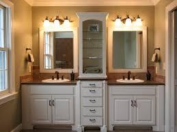 bathroom vanity tower ideas. staggering bathroom vanity mirrors ideas mirror just another tower i