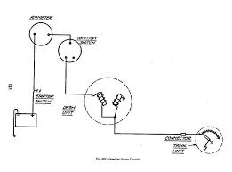 ford fuel gauge wiring diagram autocurate net vw polo fuel gauge not working at Jetta Fuel Gauge Diagram
