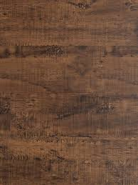 Chestnut Hickory Water Proof Laminate Flooring