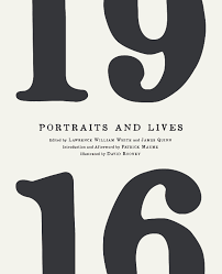 1916 Portraits And Lives | Royal Irish Academy