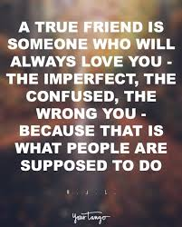 Dow Quote Simple Download Quote About True Friendship Ryancowan Quotes