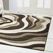 dark brown area rugs with solid dark brown area rug plus dark brown 8x10 area rug together with flanery dark brown area rug as well as large dark brown area