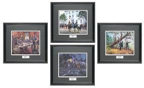 full size of wedding frames for multiple pictures photo polaroid uk wall art multi frame framed large