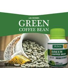 green coffee beans malaysia 100 original kopi hijau malaysia halal 1botol lose weight