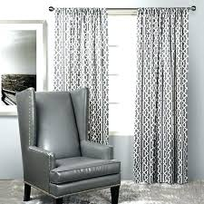 Black And White Curtain Black White Curtains Striped – onedroprule.org