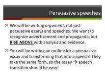 speech on school bullying bullying speech essay example for