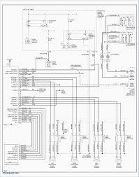 2007 dodge ram radio wiring diagram chromatex 2007 dodge ram 1500 radio wiring diagram wiring diagram 2007 dodge ram 1500 best of 2002 dakota amazing radio adorable
