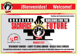 san diego cesar e chavez commemorative committee welcome welcome
