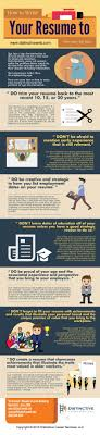 avoid age bias in your resume infographic infographic write your resume to avoid age bias