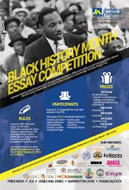 black history month essay black history month meticulous design  black history month meticulous design studios flyer jn blackhistorymonth 3