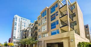 Bellevue Apartments Limestone Court Prometheus Interesting 2 Bedroom Apartments Bellevue Wa