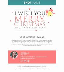 free holiday newsletter template holiday newsletter templates free awesome free holiday greetings