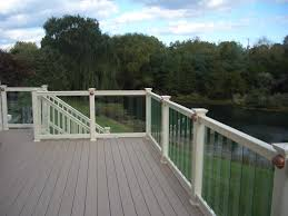 Charles E. Werkheiser Home Improvements - Posts   Facebook