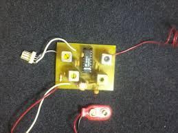 rc circuit diagram s open forum for rc flying re rc circuit diagram