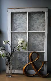 Decorate Old Windows Best 25 Vintage Window Decor Ideas Only On Pinterest Antique