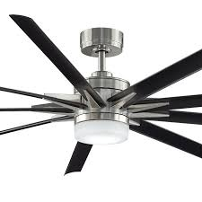 ceiling fans lowes home depot. Ceiling Fans 2 Blade Fan Lowes Industrial Incredible In Ideas 1 Home Depot T