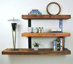 Ikea Canada Floating Shelves Inspiration Invisible Shelf Ikea Floating Shelves With Unique Love These In My