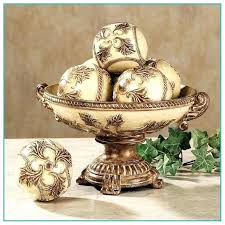 Decorative Bowls With Balls Best Decorative Bowl Fillers Filler Balls Alluring Bowls And For Ideas