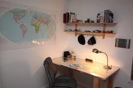 corner desk diy.  Diy Beautiful Diy Desk Decor You Can Try Inside Corner Desk Diy