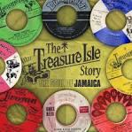 The Story of Treasure Isle